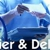 Rapid Response Courier  & Bike Messenger Service