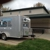 Frosty Refrigerated Trailers