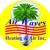 Air Waves Heating & Air Inc