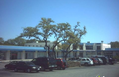 Chicago Bagel & Deli - San Antonio, TX
