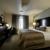 Staybridge Suites MIDVALE