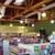 Battleview Market