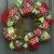 Wreaths Go Round