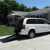 Coastline Transportation,