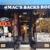 Mac's Backs-Books On Coventry