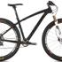 Fezzari - Performance, Mountain & Road Bikes
