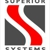 Superior Systems - Commercial Appliance And HVAC Repair