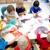 Wee Care Children's Center