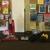Redwood Vacuum & Janitorial Supplies