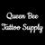 Queen Bee Tattoo Supply Company, L.L.C.