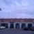 U-Haul Moving & Storage at W Bonanza Rd
