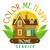 Color Me Happy Home, LLC