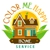 Color Me Happy Home, LLC