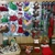 Coronado Pet Shoppe