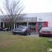 Town Center Nissan