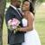 Virginia Marriage Officiants