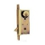 Golden Locksmith Services