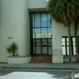 Salvation Army - Tampa, FL