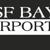 SF Bay Airports