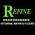 Refine Kitchens Baths & Floors