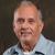 George Schneider, MD