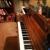 Delights Piano Studio