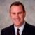 Allstate Insurance: Patrick Boyle