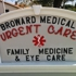 Browared Medical and Urgent Care