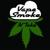 Vape Smoke 'N Toke