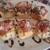 Bocas Best Pizza Bar