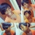 Bella Hair Unisex Salon