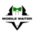 Mobile Waiter - Restaurant Delivery - CLOSED