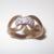 Bongiorno Alexander J Creative Jeweler