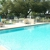 Paradise Oaks Golf & RV Resort