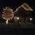 Holiday Lighting & Lighting Solutions