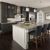 KSI Kitchen & Bath Showrooms