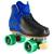 Turnaround Skates