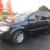 Blackhawk Van Service LLC