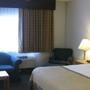 Baymont Inn & Suites Janesville - Janesville, WI