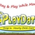 Playdates Drop In Hourly Child