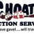 Choate Auction Service