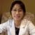 TAE Oriental Medicine Clinic-Palm Desert