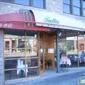 Trellis Restaurant - Menlo Park, CA