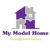 My Model Home Consignment Gallery