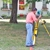 Land Surveyors, St. Augustine, FL - Target Surveying - CLOSED