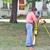 Property Surveys, Orlando FL - Target Surveying