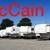 McCain RV & Equipment