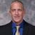 Allstate Insurance: Patrick McCarthy