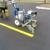 Parking Lot  Striping & Design