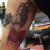 My Family Tattoo
